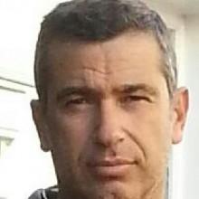Paolo Compagnucci