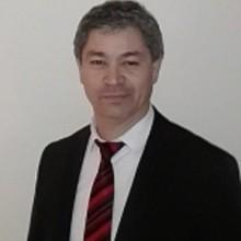 ANTONIO ALFARO BOLIVAR