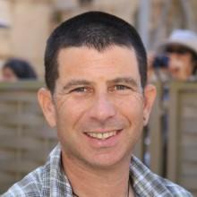 Ariel Stolar