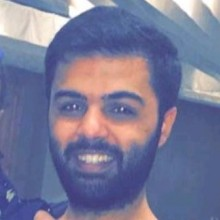 Salah Alattar