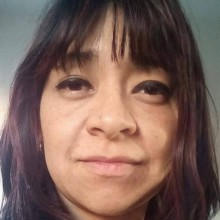 Nancy Herrera