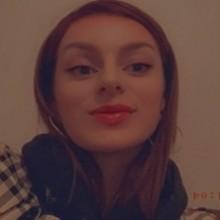Eurona Berisha