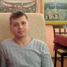Евгений Гурулёв