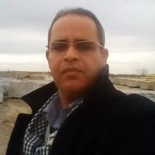 Nabil Mansour