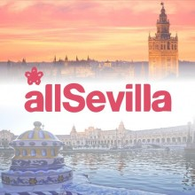All sevilla tours Professional tourist services