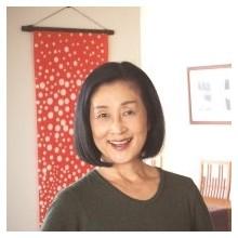 Hiroko Suda