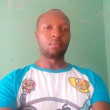 Godfrey Mfitumukiza