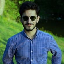 Tahir Hassan