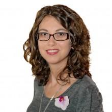 Madalina IANCU