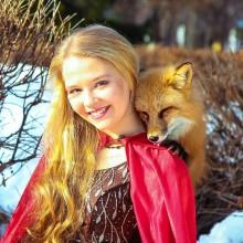 Anna Bondyreva