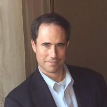 Kevin Draper