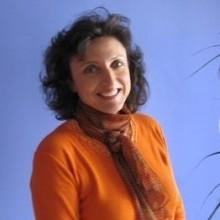 Carla Carita