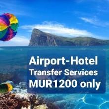 Personal Mauritius