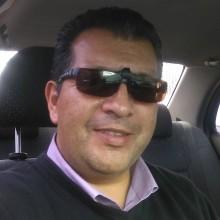Favio Vargas