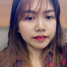 Anastasia Tan