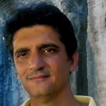 Enrique Duenas
