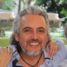 Alberto Morales