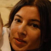 Dora Cappiello