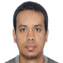 Mohammad Masum Sabbir