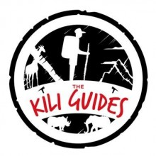 Kili- Guides