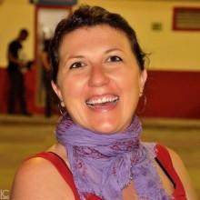 Chiara Bonaveri
