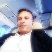 Wael Majdalawieh