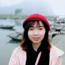 chinh luyen