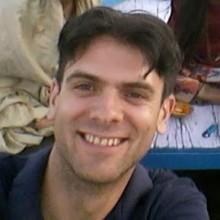 Hrvoje Dario P.