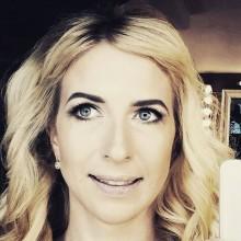 Anna Korol