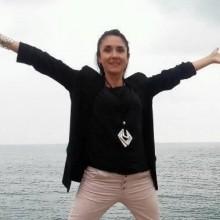 Elena Porta