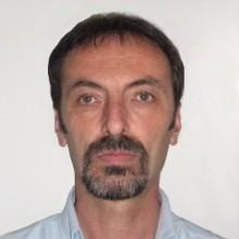 Luigi Laisceddu
