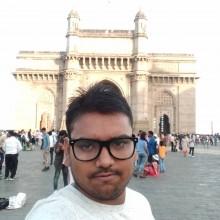 Sushilkumar Pandey