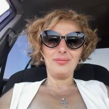 Вардуи Марутян