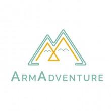 Arm Adventure