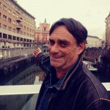 Janez Virant