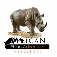 African Rhino Adventure