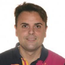 Angelberto Vega