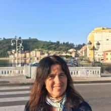 Rosanna Di Tullio