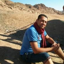 Yousri Ali