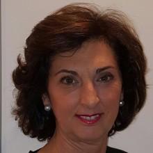 Cristina Feijoo Eguillor