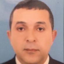 Saghe Mohamed