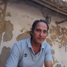 mukesh swami