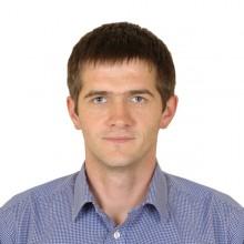 Taras Kobryn