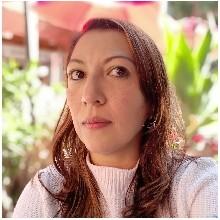 Nathaly Santacruz