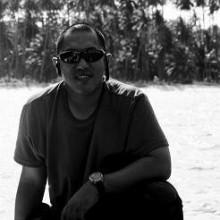 Sonny Tasidjawa