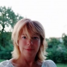 Yolande Galassi