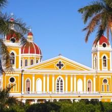 Go Local Nicaragua