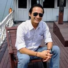 Pham Tuyen