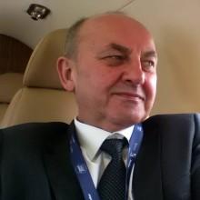 Wladyslaw Sokolowski