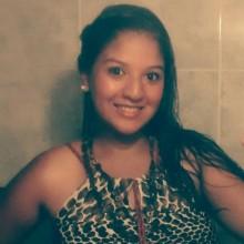 Daiana Nerea Gomez